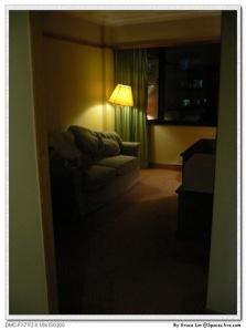 Bes Western Hotel Tadskanaal