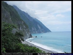 花東海岸 (2)