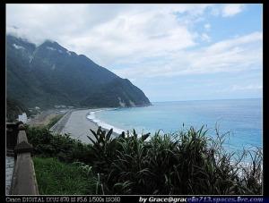 花東海岸 (7)