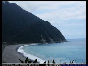 花東海岸 (8)